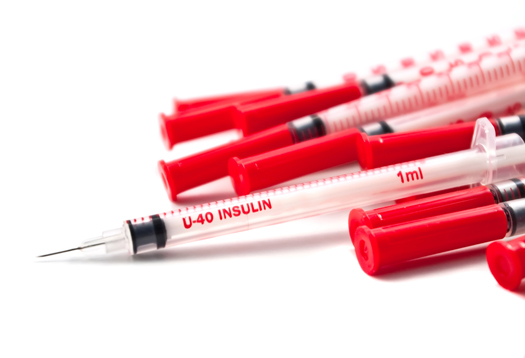 insulin_needles_1