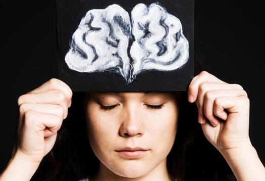 sad_brain_1