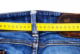 tapemeasure_jeans_1