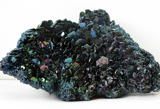 Carborundum_crystals_1