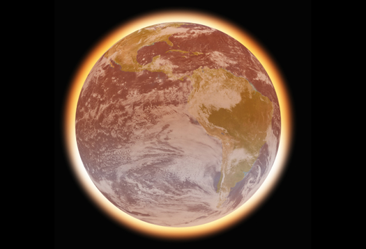 hot_planet_1