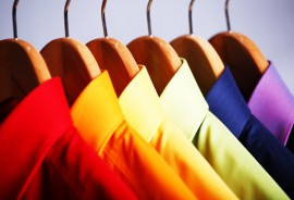 rainbow_shirts_1