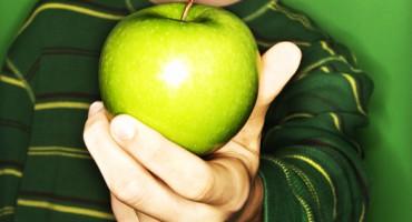 teen_apple_1