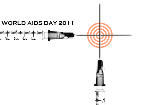 AIDS_day_2011_2
