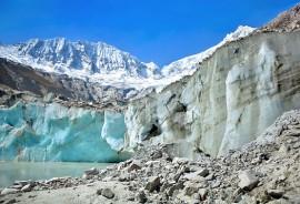 Llaca_Glacier_1