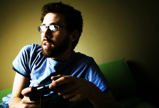 dark_gaming_1