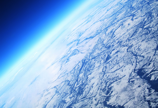 earth_icesheet_1