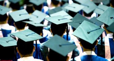 graduation_caps_1