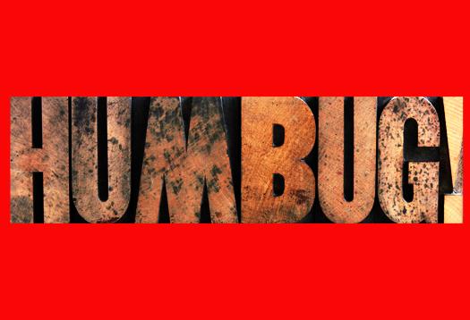 humbug_1