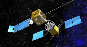 satellite surgery-NASA_1