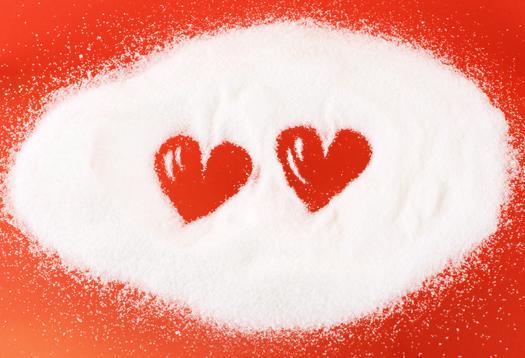 sugar_hearts_1