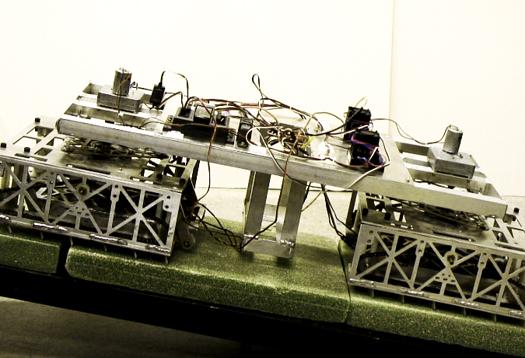 Scaleybot Robot2_1