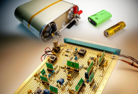 battery sensor 1_1