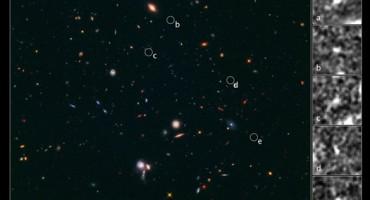 galaxy_cluster_1