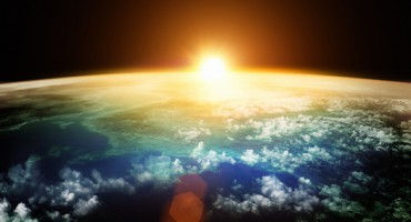 solar_heat_1