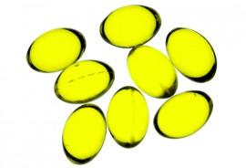 vitaminpills_1