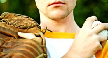 baseball_practice_1