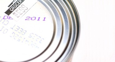 Cheap Canned Goods