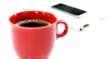 coffee_iphone_1