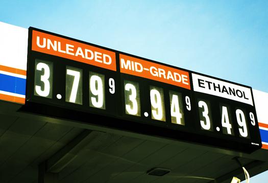 ethanol_price_1