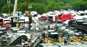 fracking_news_1