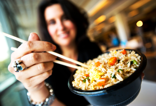 fried rice_5592_pbc_1