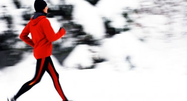 jog_snow_1