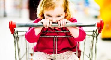 kid_supermarket_1