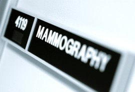 mammography_sign_1