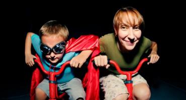 superhero_mom_1