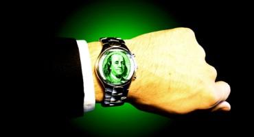 time_money_1