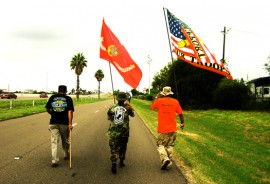 veterans_walk_1
