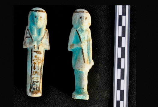 egypt_smallstatues_1