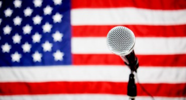 microphone_flag_1