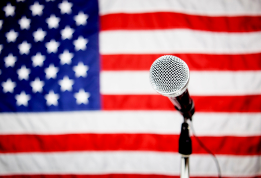 microphone_flag_1