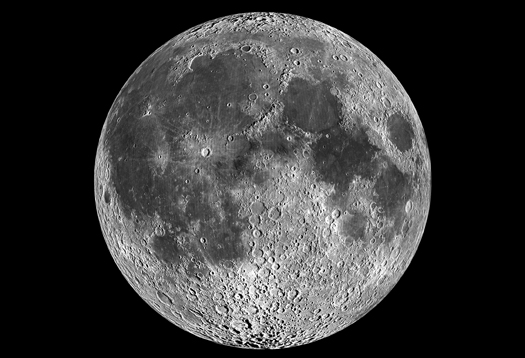 moon_nearside_1