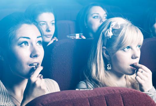 movie_525