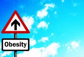 obesity_ahead_1