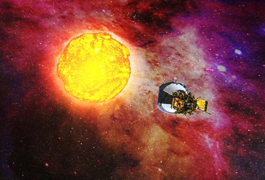 solarplus_1