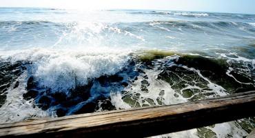 GulfCoast_wave_525