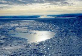 _Steffen suprglacial lake