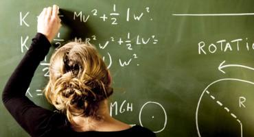 girl_math_525