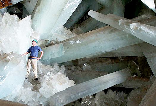 gypsum_crystals_cave