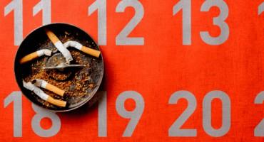 quitting_calendar_525