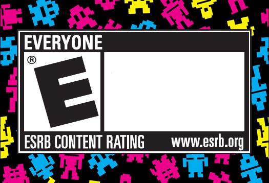 E_rating_1