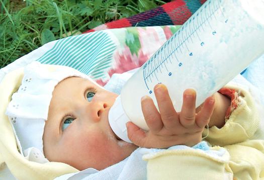 baby_bottle_525