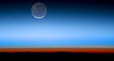 earth_atmosphere_525