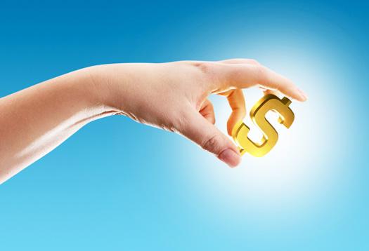 giving_money_525