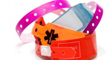 hospital_bracelets