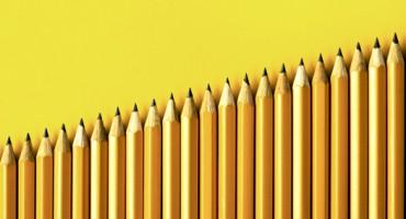 pencil_trend_1